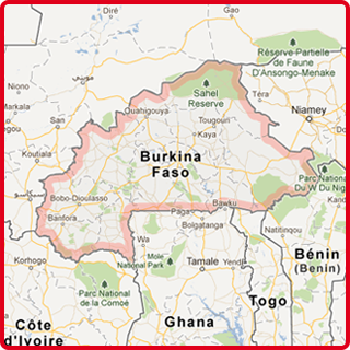 burkinafaso-map