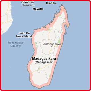 madagascar-map