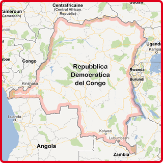 rep-dem-congo-map